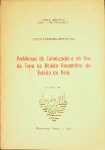 Volume II Clique na imagem para visualizar a publicação